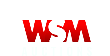 Viewed Vehicle   WSM Auctions