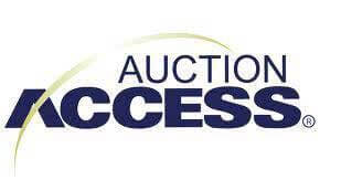 WSM Auctions